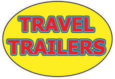 Find Your Used Travel Trailer HERE!