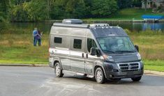 Contact Us At No Bull RV Sales For Your Motorhome Needs!